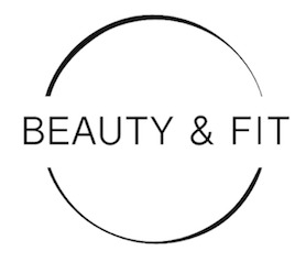 Beauty & Fit Zeewolde