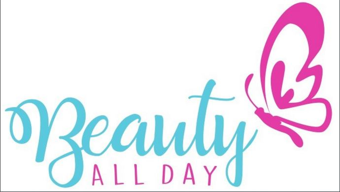 Beauty all day