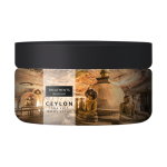 Ceylon-pot-Sea-salt-body-scrub.png