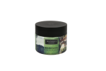 Mahayana-Body-scrub-cream.png