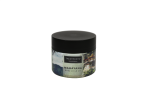 Mahayana-Body-scrub-oil.png