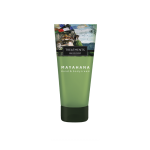 Mahayana-Tube-Hand-bodycream.png