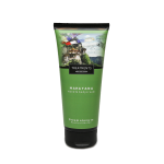 Mahayana-hand-bodycream.png