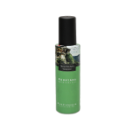 bed-body-mist-mahayana.png