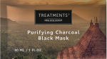 purifying-black-mask.png