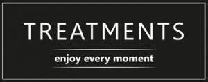 treatments-logo-shop.jpg