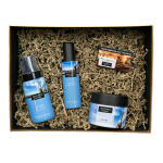 uyuni-cadeaubox-city-spa.png