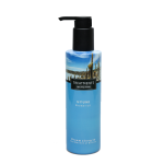 uyuni-shower-oil.png